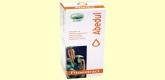 Abedul Fitoextract concentrado - 50 ml - Eladiet