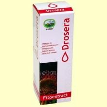 Llantén Biodiät Jarabe - 200 ml - Eladiet