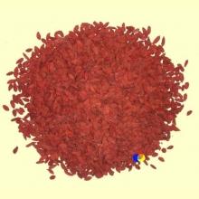 Bayas de Goji - Venta a granel - 1000 gramos