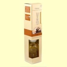 Difusor de Aroma - Aroma Vainilla - 120 ml - Colony
