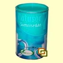 Natusor 7 Somnisedan - 80 gramos - Soria Natural