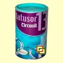 Natusor 13 Circusil - 80 gramos - Soria Natural