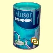 Natusor 17 Harpagosinol - 80 gramos - Soria Natural
