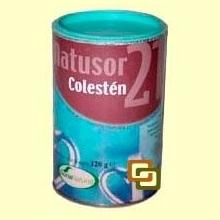 Natusor 21 Colesten - 120 gramos - Soria Natural