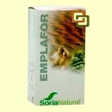 Emplafor - Arcilla y Plantas - 300 gramos - Soria Natural