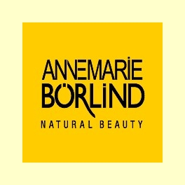 Anne Marie Börlind - Alta cosmética Natural