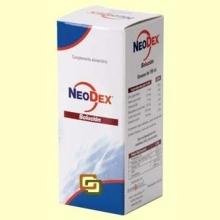 Neodex Solución - 150 ml - Neo