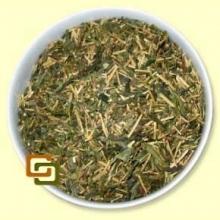 Té Verde puro Kukicha - 100 gramos - Estilo japones