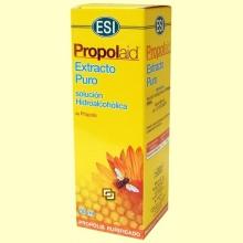 Propolaid Extracto Puro Própolis - 50 ml - Laboratorios ESI