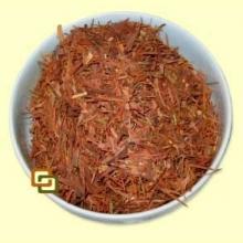 Lapacho Puro Natural - 100 gramos