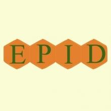 El método E.P.I.D. - El correcto uso del Propóleo