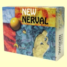 New Nerval
