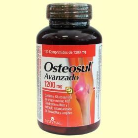 Osteosul articulaciones