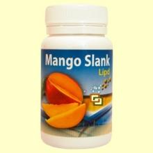 Mango Slank Lipd - 60 cápsulas - Espadiet