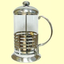 Coffee & Tea - 800 ml - Signes Grimalt