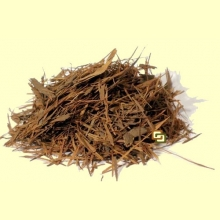 Pau D'Arco - 100 gramos de planta cortada