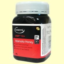 Miel de Manuka de Nueva Zelanda UMF 10+ 500 gramos - Comvita