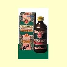 ScudoFLU de la Decottopía Italiana - 250 ml