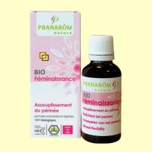 Elasticidad del perineo - Bio Féminaissance - 30 ml - Pranarom
