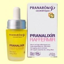 Raffermir Pranalixir - 15 ml - Pranarom
