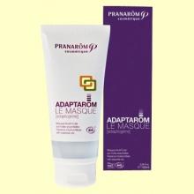 Le Masque Adaptarom - Mascarilla - 100 ml - Pranarom