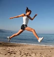 Fisiocrem para evitar lesiones