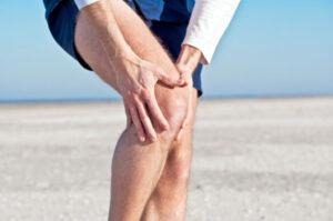 Evitar lesiones deportivas