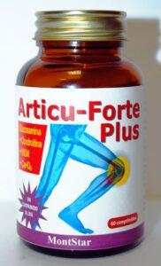 Articul-Forte Plus Espadiet