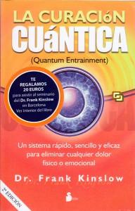 Ediciones Sirio