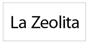 La Zeolita