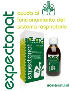 Expectonat de Soria Natural