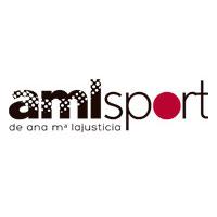 almsport