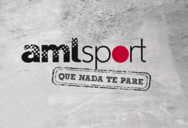 aml sport