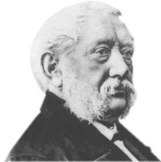 Schuessler Wilhelm