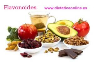 Flavonoides1