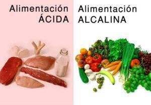 acido-alcalino1