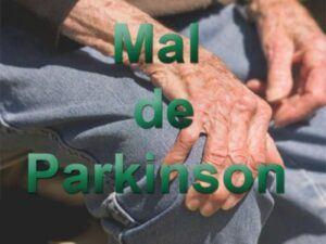 mal-de-parkinson-400x300