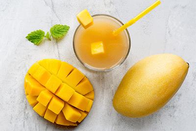 mango-propiedades-adelgazantes-control-de-peso-fruta-natural-quemagrasa