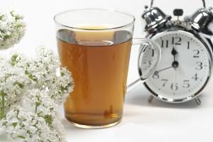 Plantas-medicinales-para-el-insomnio