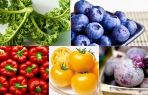 antioxidantes-frente-a-radicales-libres