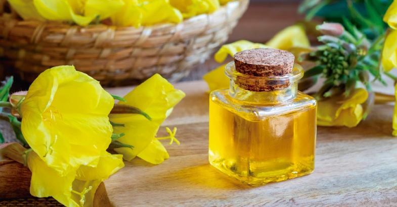 aceite-de-onagra-propiedades-beneficios