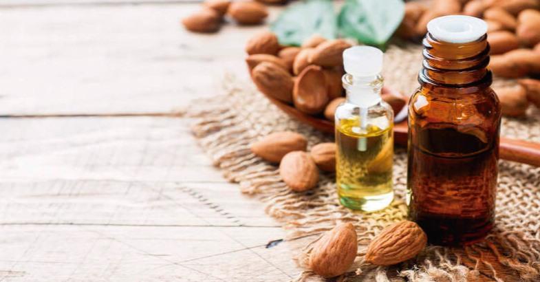 aceites-de-almendras-propiedades-y-beneficios