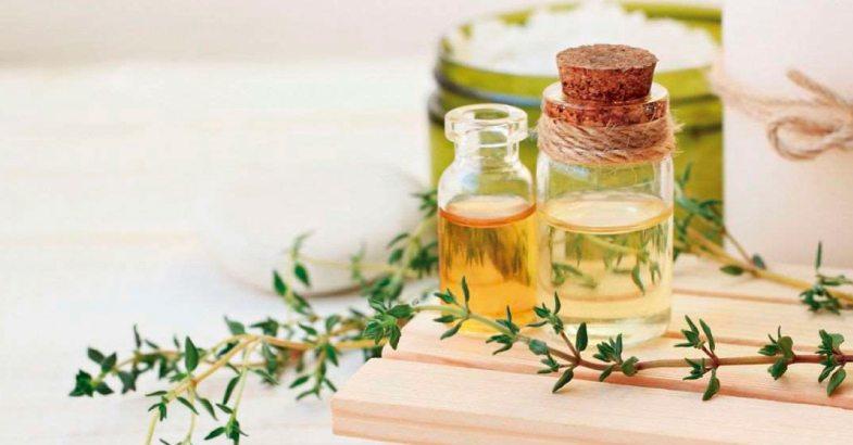 aceites-terapéuticos-aceites-esenciales