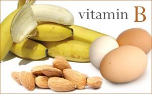 vitamin_b-300x186