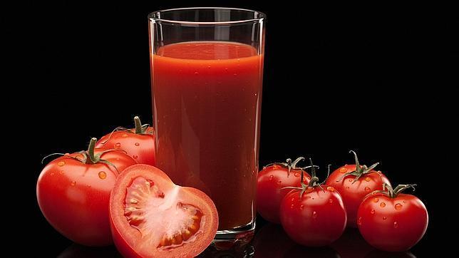 tomate--644x362