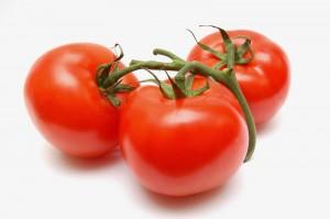 tomates-