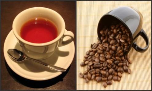 te-y-cafe