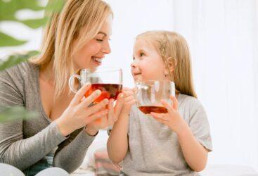 infusiones-para-niños-aliviar-gripe-resfriados-malestar-dolores