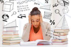 8-trucos-para-mejorar-la-concentracion-y-la-memoria-que-realmente-funcionan