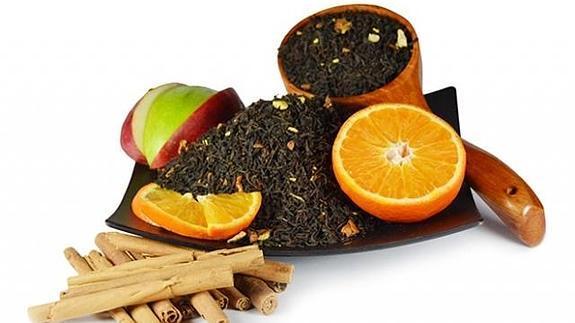 te-negro-naranja-canela--575x323
